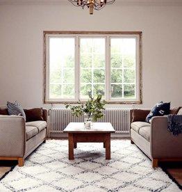 Beni Ourain tapijten ( Verschillende afmetingen en designs)