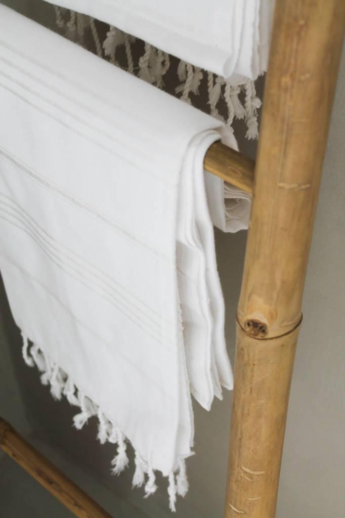 Original hammam towels | Simply Pure