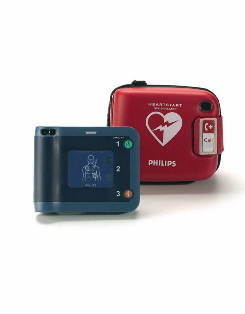 Philips Philips Heartstart FRx