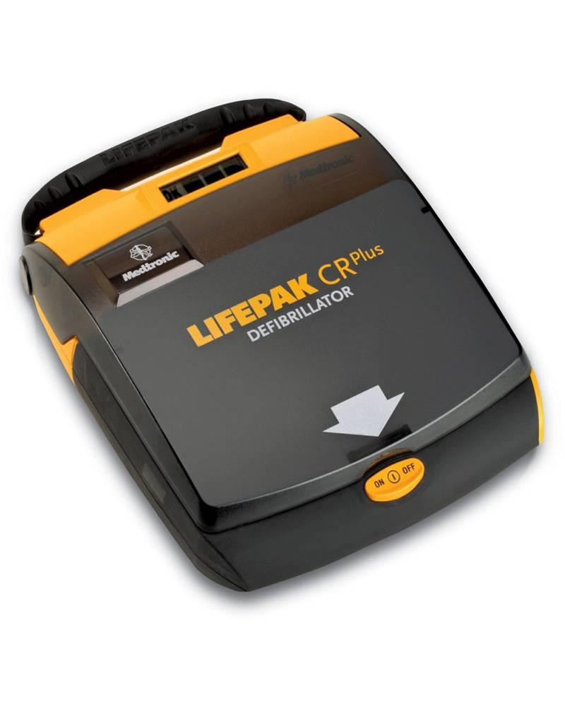 Physio Control Physio Control Lifepak CR Plus