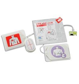 Zoll Zoll Elektroden CPR Stat-Padz