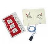 Philips Philips Heartstart FR2 Elektroden