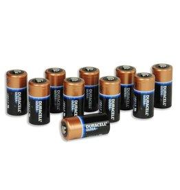 Zoll Zoll AED Plus Batterij