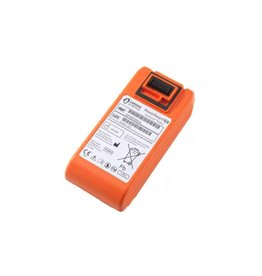 Cardiac Science Cardiac Science G5 Batterij