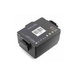 Philips Philips Heartstart FR3 Batterij