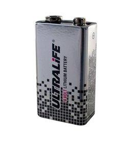 Defibtech Defibtech Lifeline Kleine (Lithium) Batterij
