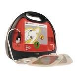 Primedic Primedic HeartSave AED