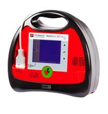 Primedic Primedic HeartSave AED-M