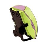 Zoll Zoll AED Plus Wandbeugel