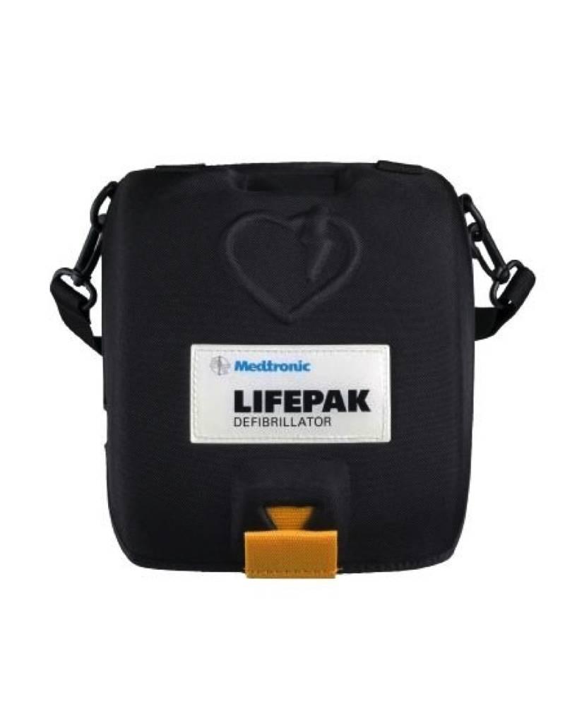 Physio Control Physio Control Lifepak CR Plus Tas