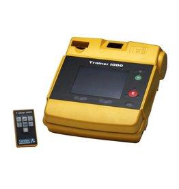 Physio Control Physio Control Lifepak 1000 Trainer