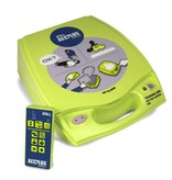 Zoll Zoll AED Plus Trainer type 2