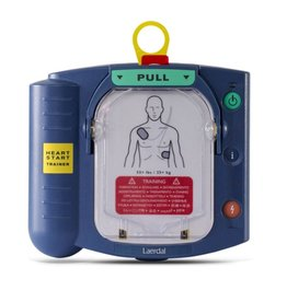 Philips Philips Heartstart HS1 Trainer