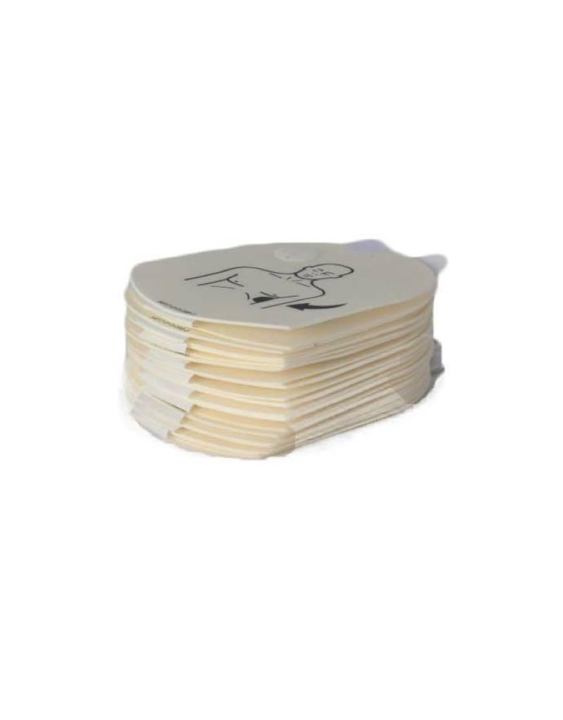 Heartsine Heartsine Sam Trainingselektroden (25 stuks)