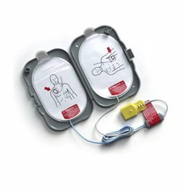 Philips Heartstart FRx Trainingscassette
