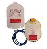 Philips Heartstart HS1 Trainingselektroden Kinderen