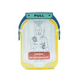 Philips Heartstart HS1 Trainingscassette