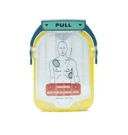 Philips Heartstart HS1 Trainingscassette