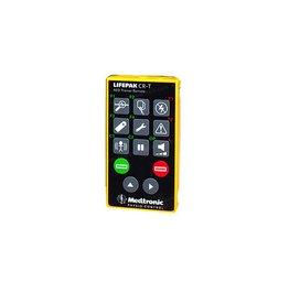 Physio Control Physio Control CR Plus Trainer Afstandsbediening