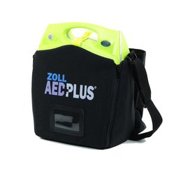 Zoll Zoll AED Trainer Draagtas