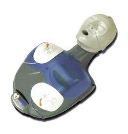 Actar Actar D-fib (10 pack)