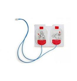 Philips Heartstart FR3 Trainingselektroden