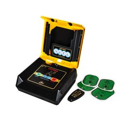 Life Point Life Point Plus AED Trainer