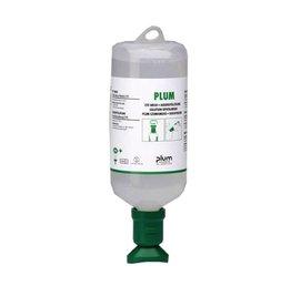 Plum Plum Oogdouche Sodium 500 ml