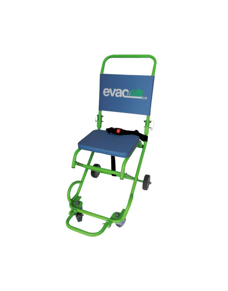 Evacusafe Evacusafe Transportstoel