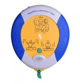 Heartsine  Heartsine Samaritan PAD Trainer 360T