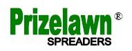Prizelawn