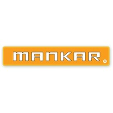 Mankar