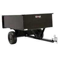 Agri-Fab Aanhangwagen 500 kg