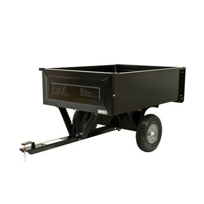 Agri-Fab Aanhangwagen 160 kg (450303)