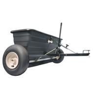 Agri-Fab Kunstmeststrooier 80 kg