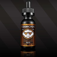Cosmic Fog - NUTZ