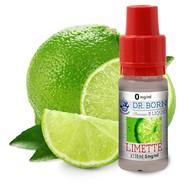 Dr. Born Limette 10ml