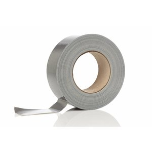 Ductape