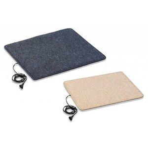 60X70 warme voeten mat