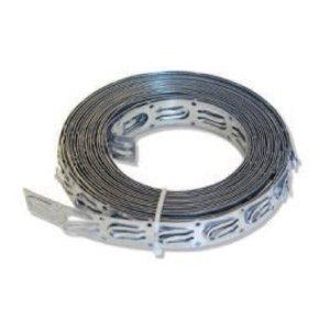 Spacestrip Quality Heating 10 meter