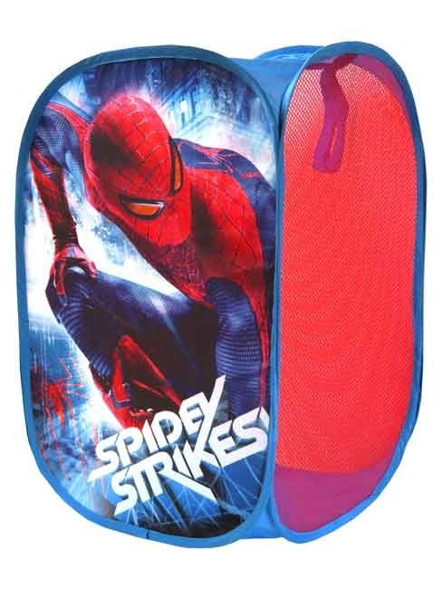 Spiderman Opbergmand Pop Up SB19058