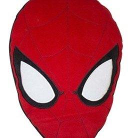 Spiderman Kussen SB19101
