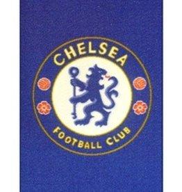 Chelsea Mat CH03003