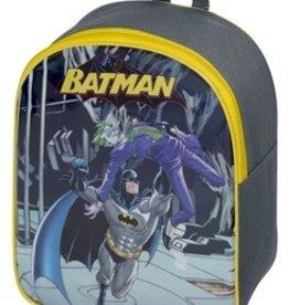 Batman Rugtas BAT02006
