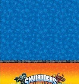 Skylanders Tafelkleed SK19014