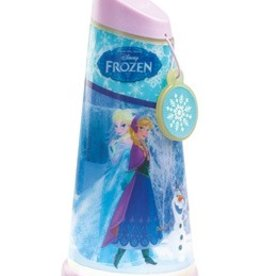 Frozen Lamp 2in1 FR06029