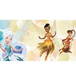 Disney Disney Fairies behangrand Tinkerbell