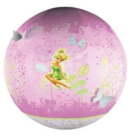 Disney Fairies Hang Lampenkap 3D