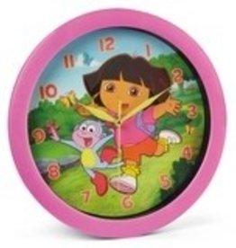 Dora Klok DE04136