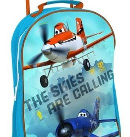 Disney Planes Trolley DP04008